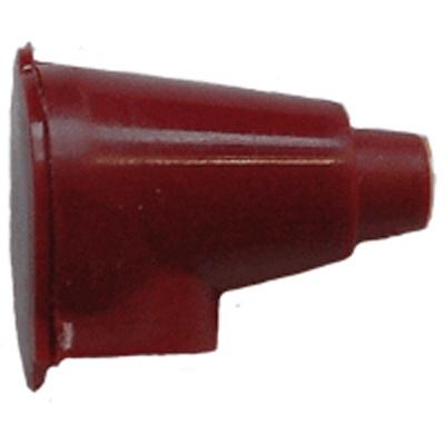 Gehäuse für rote für UGS-Sonden von Otodynamics