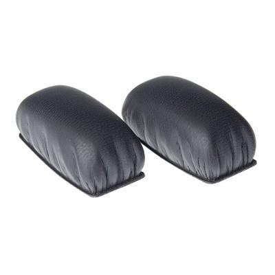Kopfpolster für Kopfhörer Sennheiser HDA300