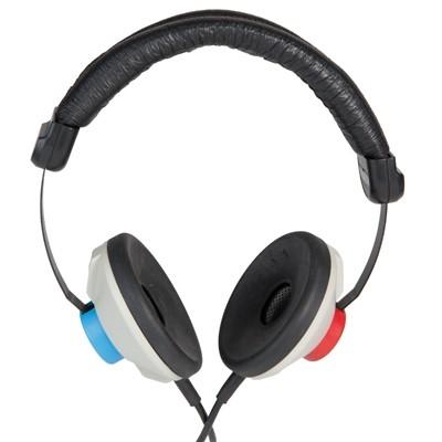 Kopfhörer Holmco PD95, Audiometriekopfhörer nach ISO389