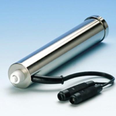 Batteriegehäuse Typ 504 für alle DEHAG Nystagmusbrillen