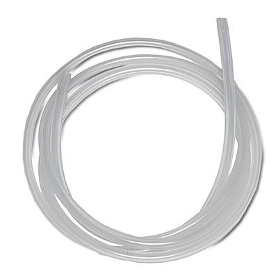 Silikonschlauch 3x1,5 mm für MERZ Rhino®