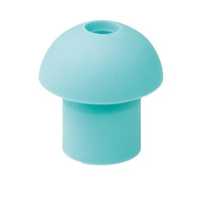 Universal-Ohrstöpsel Gr. 7, 15 mm, grün