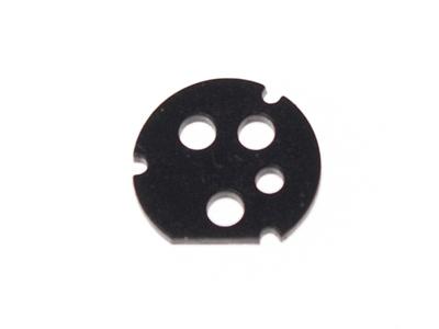 Filterdichtung Typ1057 für Sonde Tympanometer Interacoustics AT235 (ab 2012)