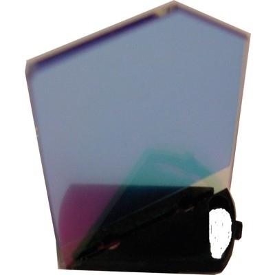linker Spiegel für VNG-Maske Kamera-Typ COC2.2/COC2.3