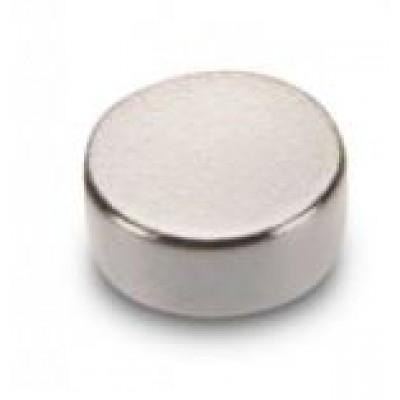 Magnet 6x5mm für die Befestigung einer VNG-Kamera