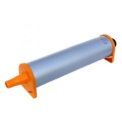 Kalibrationspumpe 3L für JAEGER Spirometer