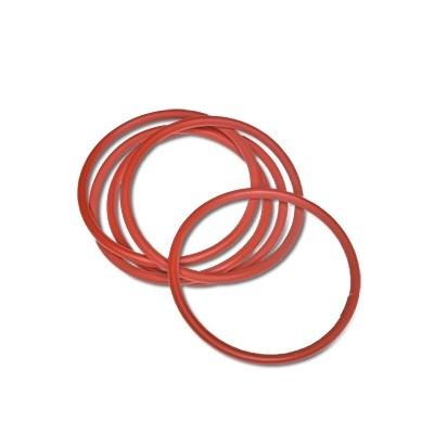 O-Ring Anschluss MV, Ø 30x2 mm für ZAN100 Shutterkopf SK01, SK02