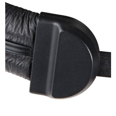 Bügelbefestigung (Ersatzteilset) für Kopfhörer Holmco PD95