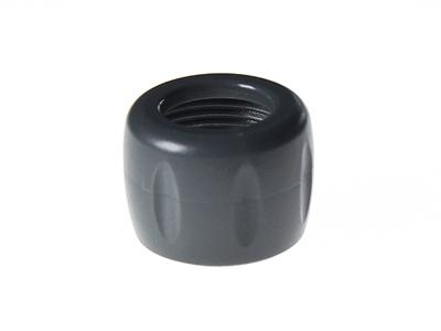 Überwurfmutter für Sonde Tympanometer Interacoustics AT235 (ab 2012)