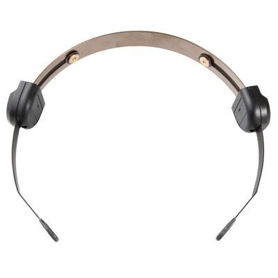 Kopfbügel komplett für Kopfhörer Holmco PD95