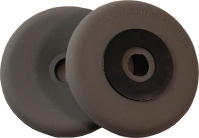 Ohrpolstersatz für Kopfhörer DT48 A.00 Beyerdynamic EDT 48R