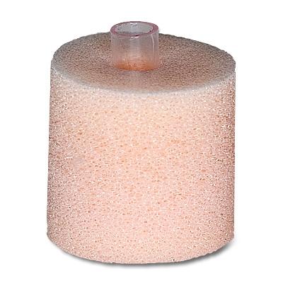 Ohrstöpsel Bio-logic OAE OAE Adult Foam Tip, Durchmesser 13,85 mm