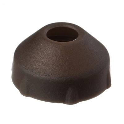 Sondenkappe (Probe cab) für Interacoustics Titan und MAICO easyTymp