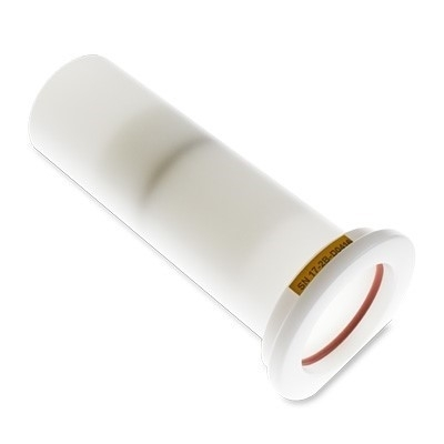 Flowsensor Typ IIb für ZAN100 Flowhandy USB