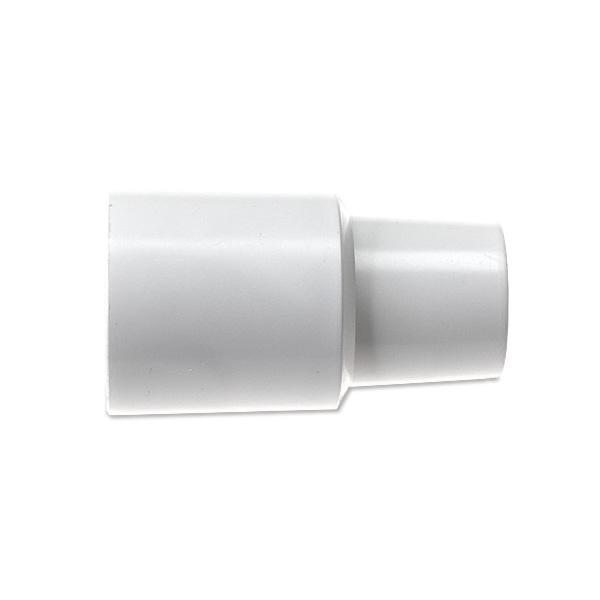 Kunststoffmundstück für Kinder für Spirometer ZAN100