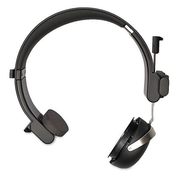 Kopfhörerbügel DD45C für Kontrahörer für Tympanometer