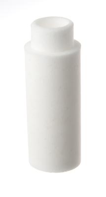 Wasserfilter - Filterpatrone Cellpor-PE Filterpatrone für Wasserfilter