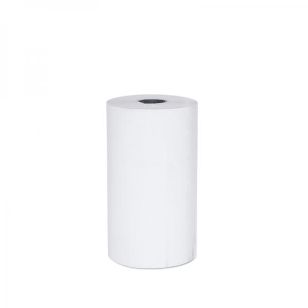 Thermopapierrolle 80 mm breit, für medizinische Geräte