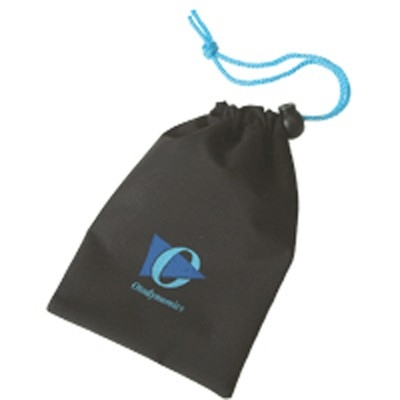 Stoffbeutel für ILO-OAE-Sonden