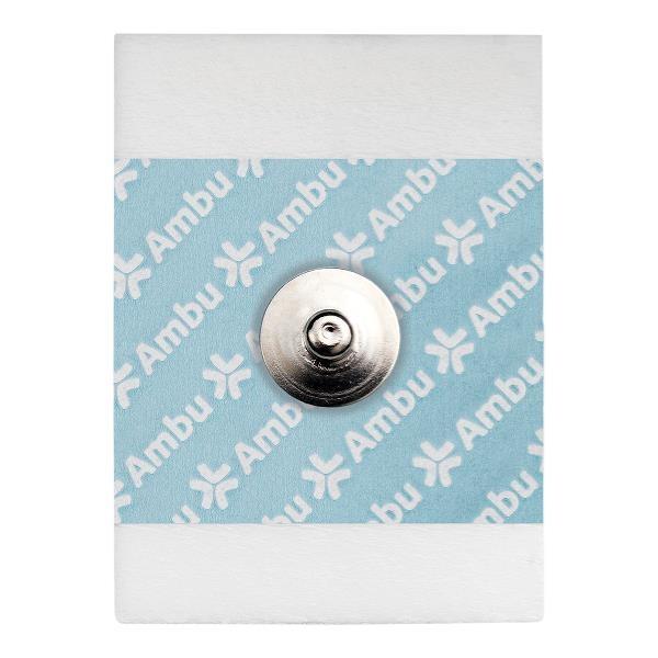 Ambu® WhiteSensor 4535M Einweg EKG-Elektrode
