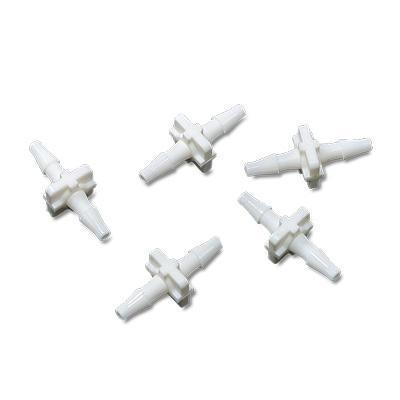Verbinder für Nasenadapter für Rhino ZAN100