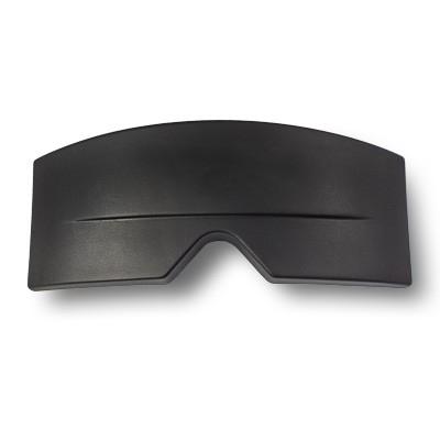 Frontblende für eVNG-Maske / eHIT-Maske