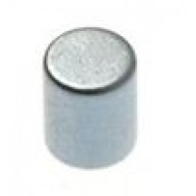 Magnet 4x5mm für VNG-Maskenabdeckung