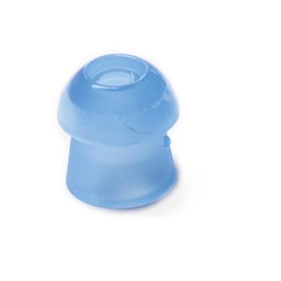 Madsen OAE Ohrstöpsel 9,5 mm, blau