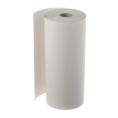 Thermopapierrolle 112 mm breit, für medizinische Geräte