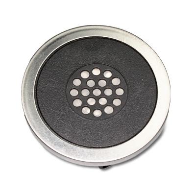 Kopfhörerkapsel TDH-39P (10 Ohm) für den Kopfhörer TDH39