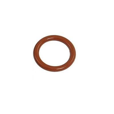O-Ring, Olivenhalter (Ø 10x2,5mm) für Rhino ZAN100
