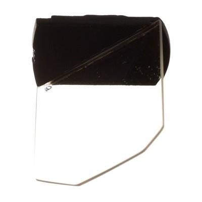 Spiegel für eVNG-Maske, rechts mit Halterung, neue Version