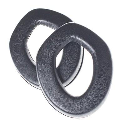 Ohrpolster für Kopfhörer Sennheiser HDA300