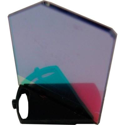 rechter Spiegel für VNG-Maske Kamera-Typ COC2.2/COC2.3
