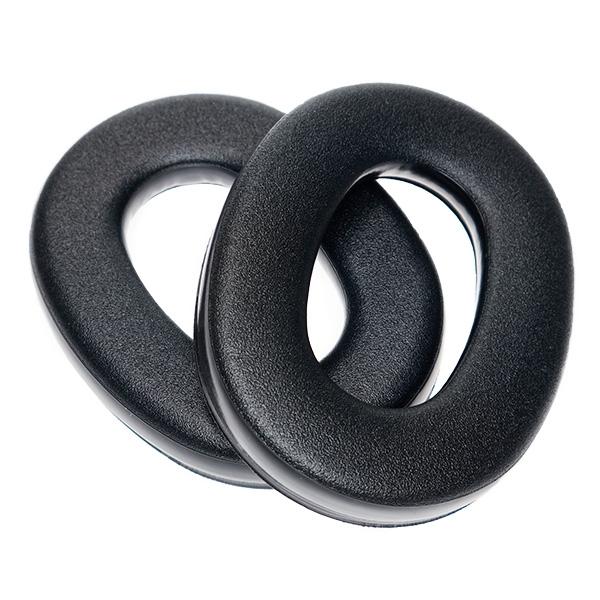 Ringpolster HMEC 222 für Kopfhörer Sennheiser HDA200 oder Telephonics TDH39