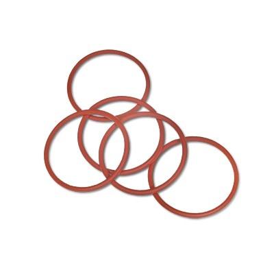 O-Ring (Ø 22x1,5 mm) außen für ZAN100 Shutterkopf SK01, SK02