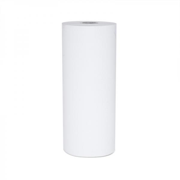 Thermopapierrolle 110 mm breit, für medizinische Geräte