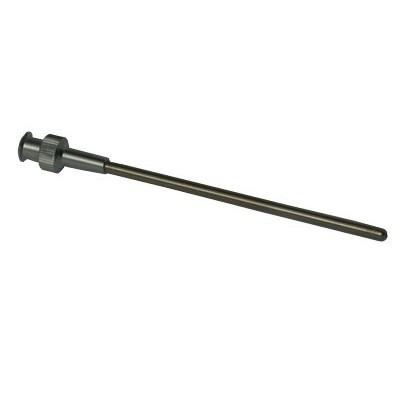 ATMOS Düsenansatz 80 mm für Druckwasserspritze