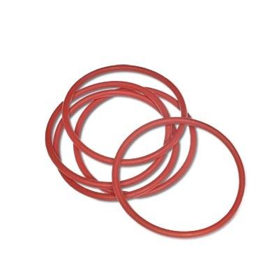 O-Ring (Ø 32x2 mm) für Handy II, ZAN100