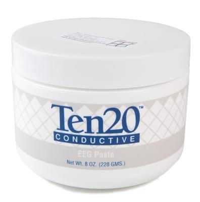 TEN20 Conductive Elektrodenpaste (228 g Dose)