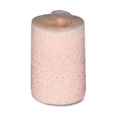 Ohrstöpsel Bio-logic OAE Pediatric Foam Tip, Durchmesser 9,5 mm