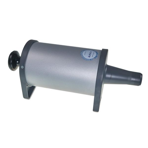 Handeichpumpe 1 L für JAEGER Lungenfunktion
