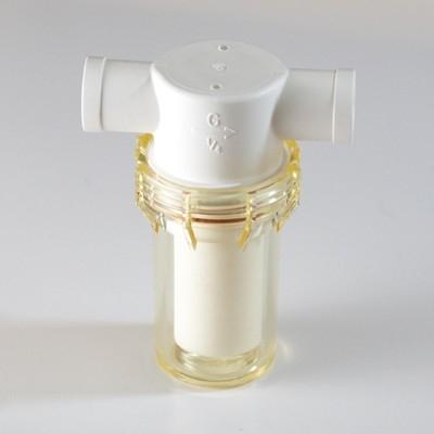 Wasserfilter-Set für Wasser-Kaloristaten ATMOS, Otometrics, Difra