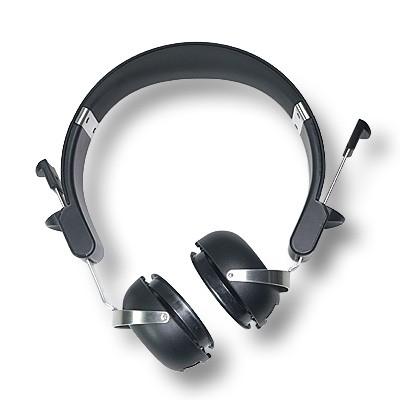 Kinder-Kopfbügel HB3045P für Luftleitungshörer Radioear DD45
