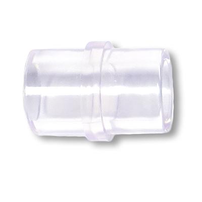 Transparenter Adapter für MERZ Rhino®