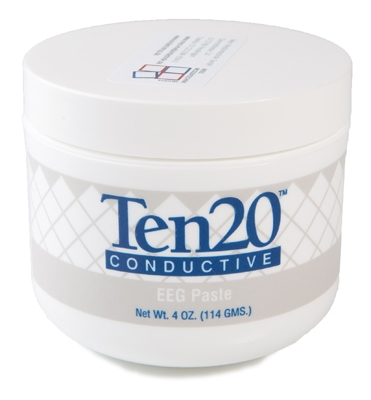 TEN20 Conductive Elektrodenpaste (115 g Dose)