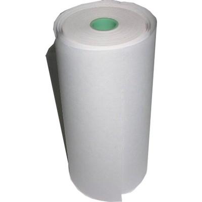 Papierrolle 114 mm breit, für medizinische Geräte